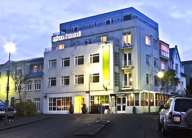 Hotel-Odinsve-01